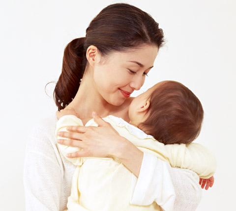 産まれてくる子供は親を選ぶ
